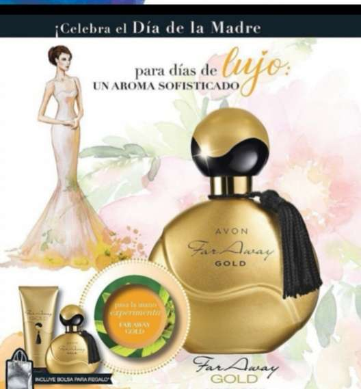 Imagen producto Elige tu perfume 2