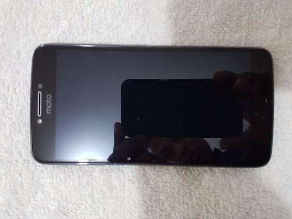 Imagen producto Moto E4 plus 1