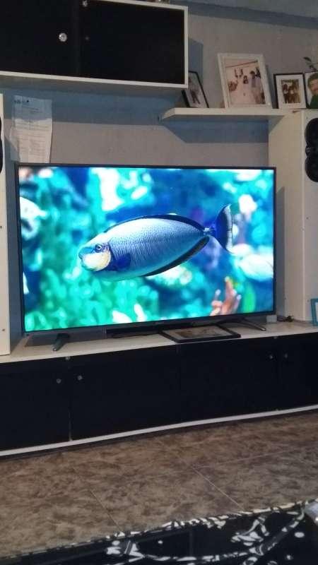 Imagen producto Television 55 pulgadas 1