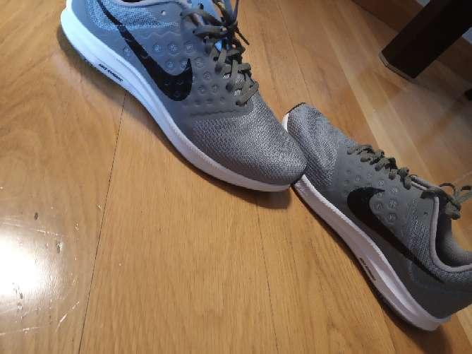 Imagen producto Zapatillas Nike 44  2