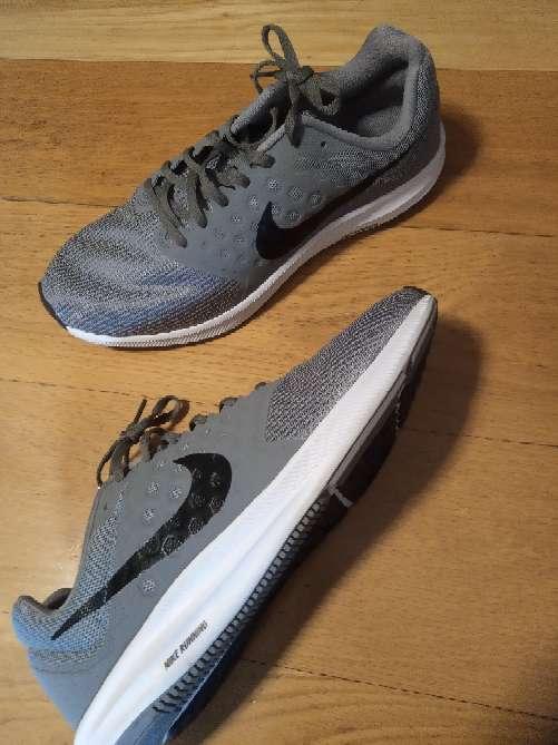 Imagen producto Zapatillas Nike 44  1