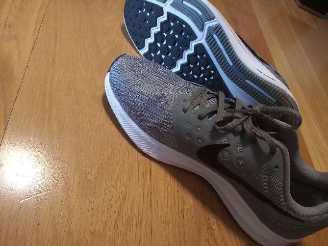 Imagen producto Zapatillas Nike 44  4