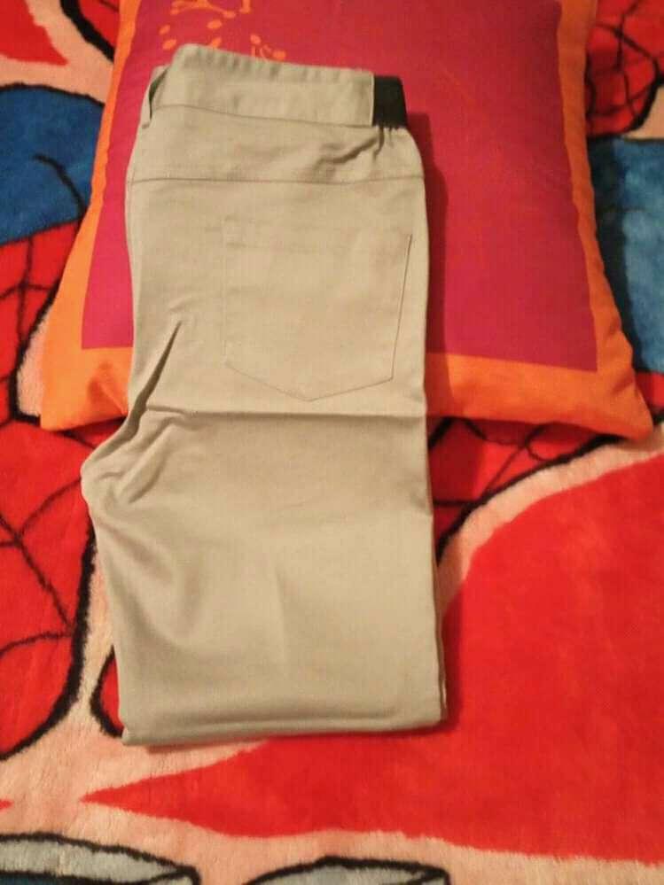 Imagen pantalones de verano