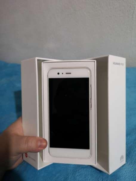 Imagen producto Huawei p10 2