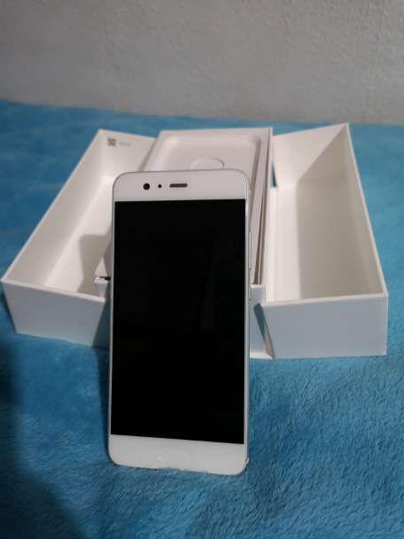 Imagen producto Huawei p10 3
