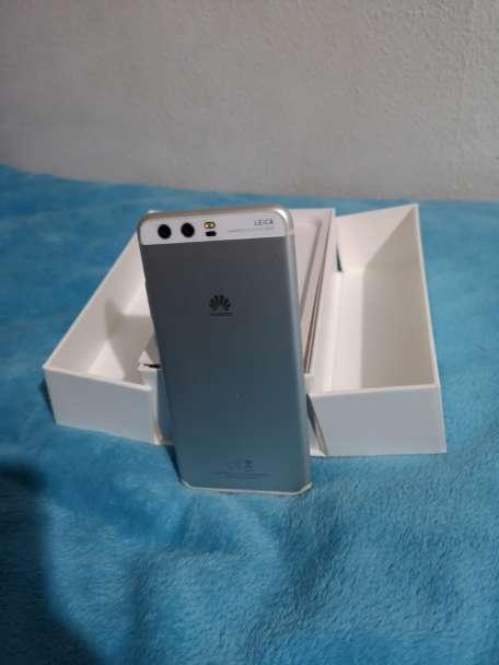 Imagen producto Huawei p10 4