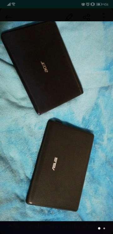 Imagen portatiles para piezas