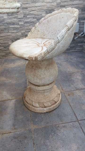 Imagen producto Mesa y 4 sillas  5