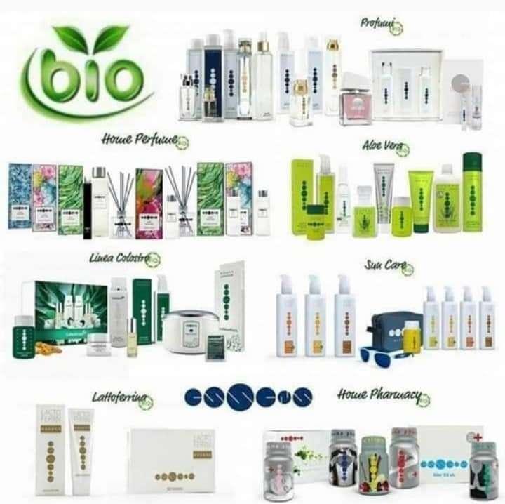 Imagen producto Vendo 21 perfumes  1