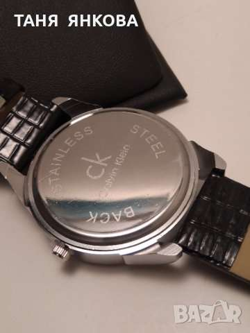 Imagen producto Reloj para mujer  3
