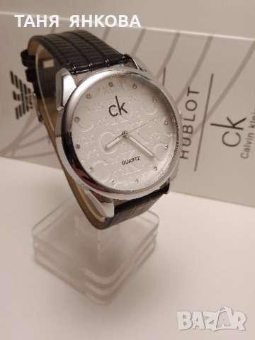 Imagen Reloj para mujer
