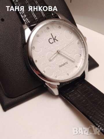 Imagen producto Reloj para mujer  2