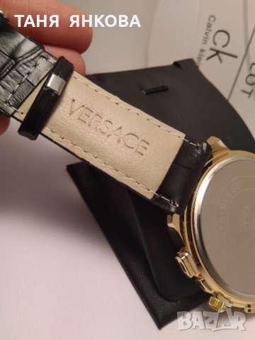 Imagen producto Reloj de hombre  5