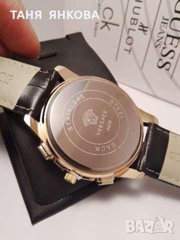 Imagen producto Reloj de hombre  4
