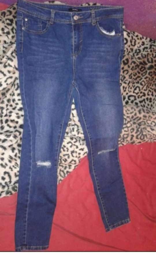 Imagen producto Pantalones 5