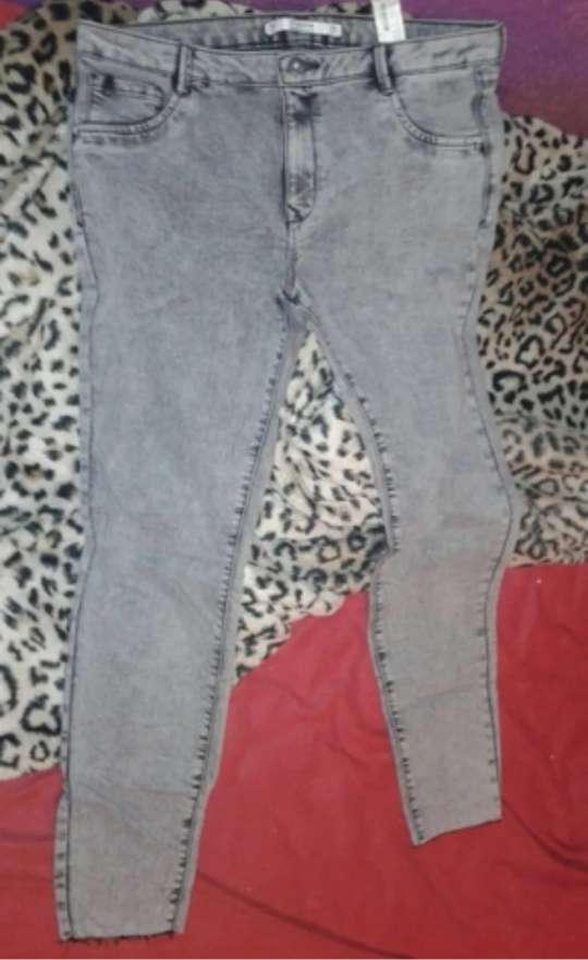 Imagen producto Pantalones 4