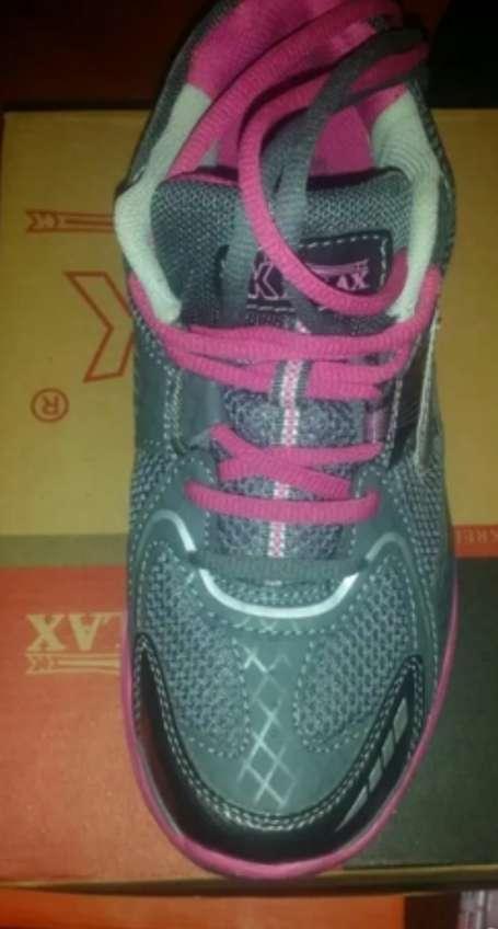 Imagen producto Zapatos de toda clase 2