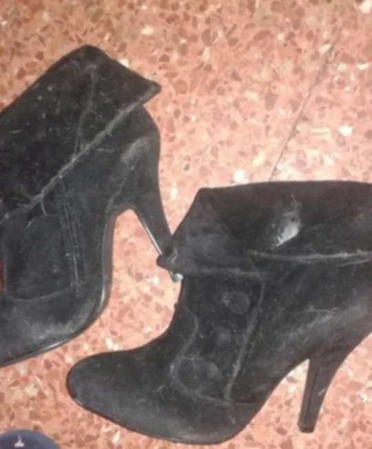 Imagen producto Zapatos de toda clase 9