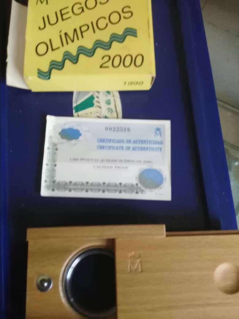 Imagen caja 1000pts