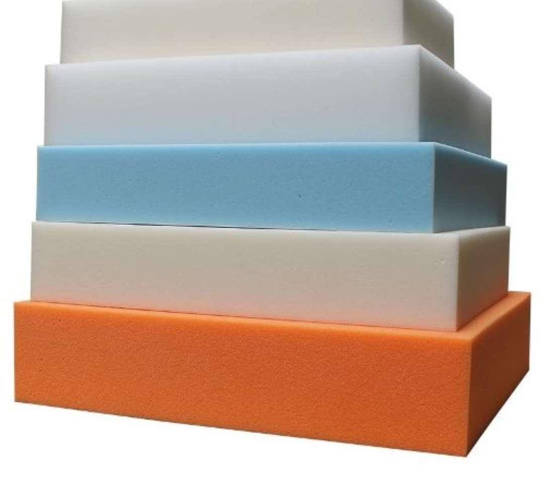 Imagen producto Se cambian rellenos de almohadones 1