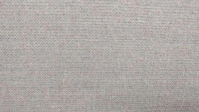 Imagen producto Cabero de 1,60 NUEVO lino tostado 7