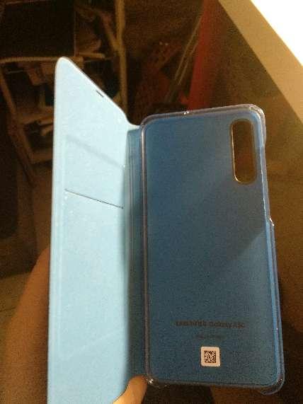 Imagen Samsung Galaxy A50