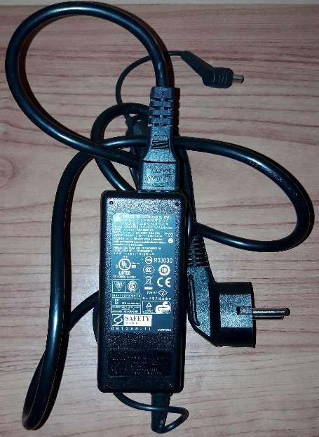 Imagen producto Mini Ordenador Teclado y Raton inalambrico 10