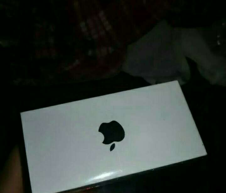 Imagen iPhone somos tienda