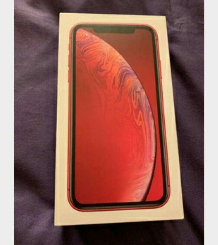 Imagen producto IPhone somos tienda 3