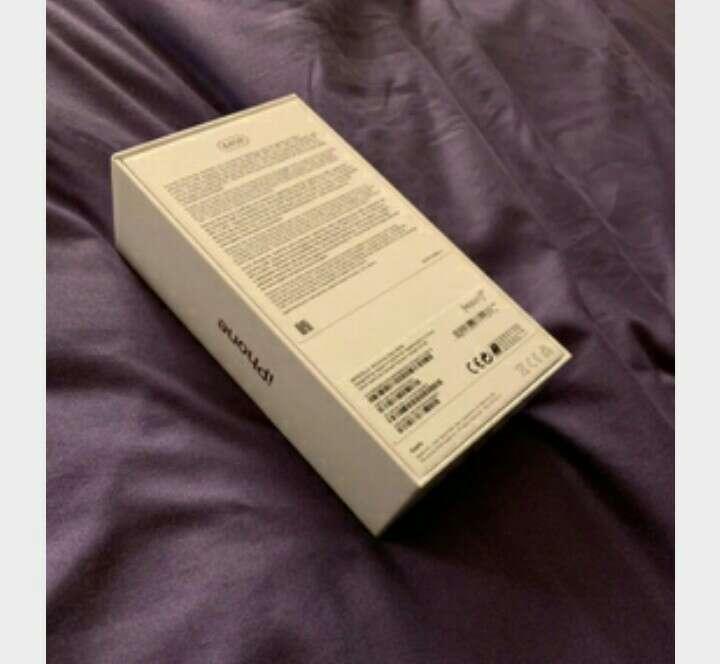 Imagen producto IPhone somos tienda 5