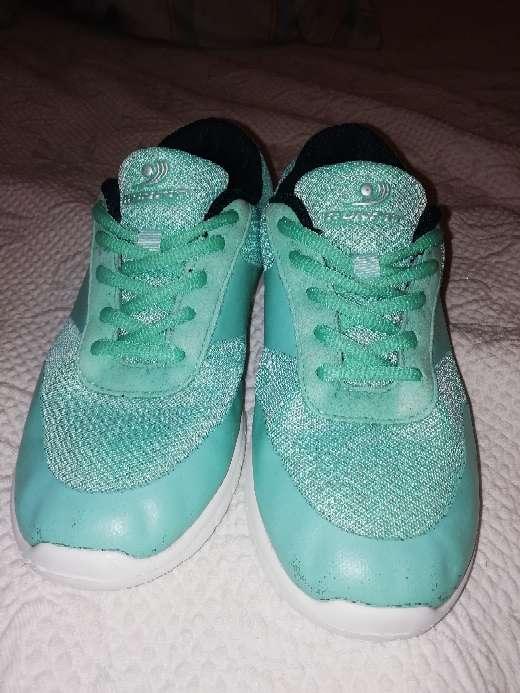 Imagen producto Zapatillas deportivas 5