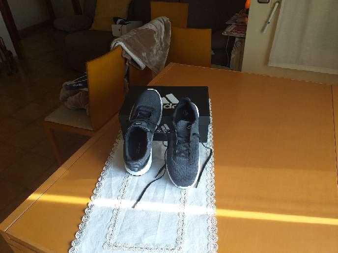 Imagen Zapatos Adidas