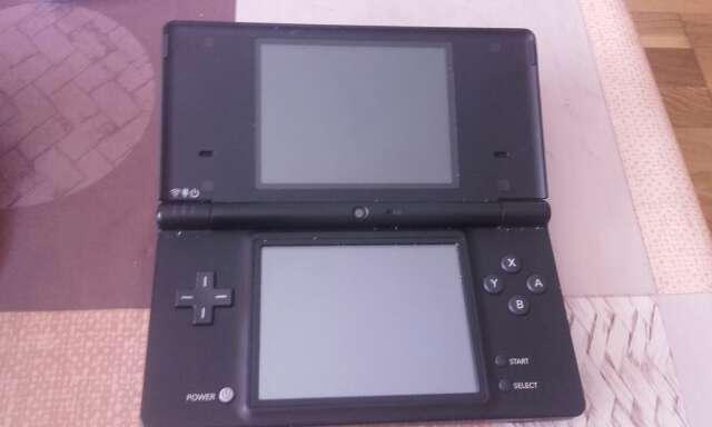 Imagen producto Nintendo dsi 8