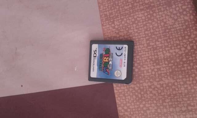 Imagen producto Nintendo dsi 6