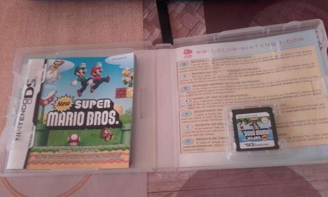 Imagen producto Nintendo dsi 3
