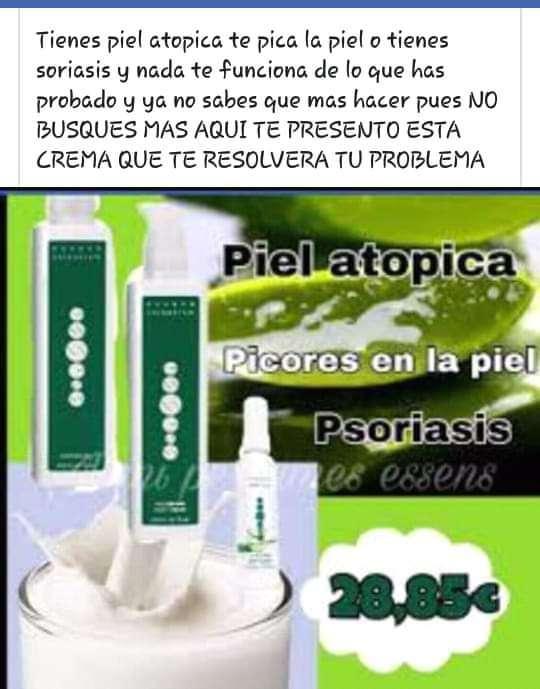 Imagen producto Vendo 21 perfumes  8