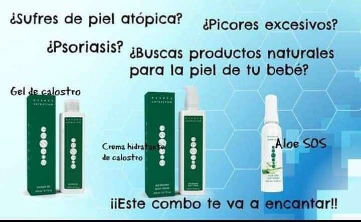 Imagen producto Vendo 21 perfumes  7