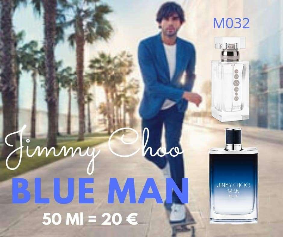 Imagen producto Vendo 21 perfumes  5