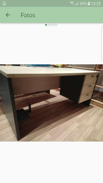 Imagen se vende esta mesa