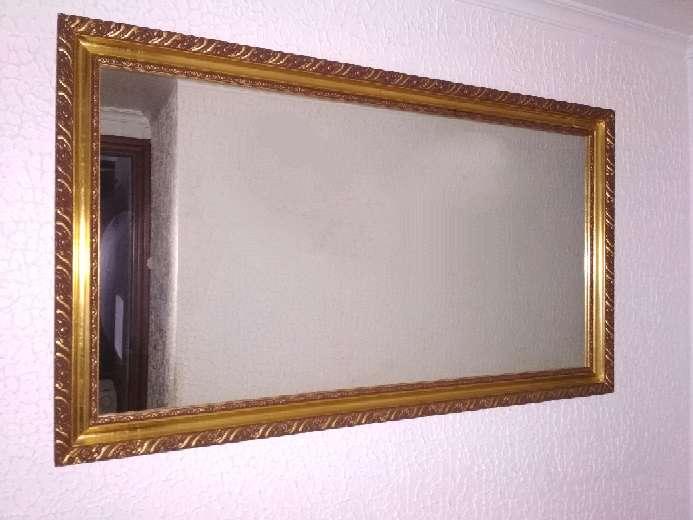 Imagen producto Espejo de pared, 2