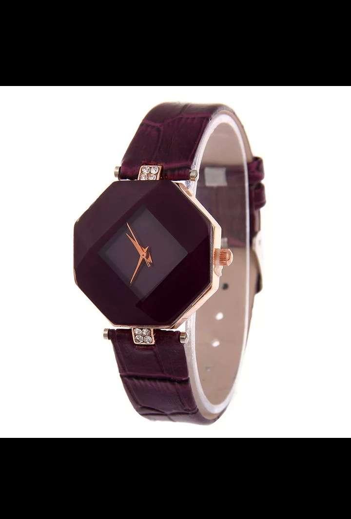 Imagen producto Reloj cuarzo mujer 5