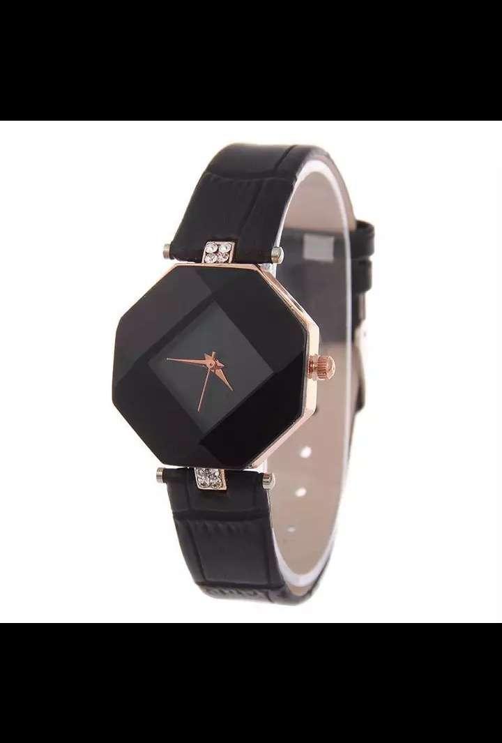 Imagen producto Reloj cuarzo mujer 3