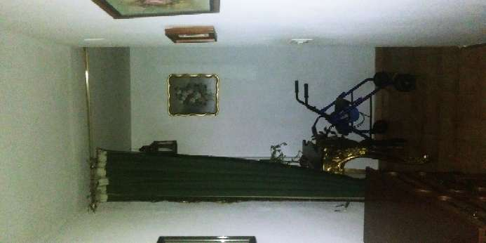 Imagen venta piso