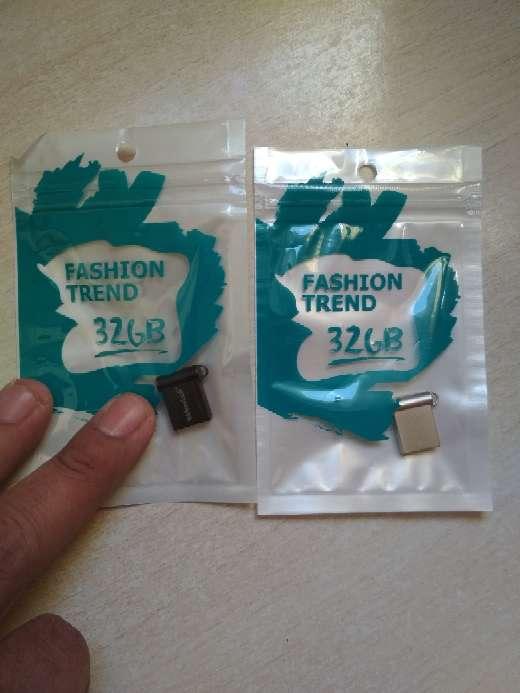 Imagen producto Memoria USB 32gb 2
