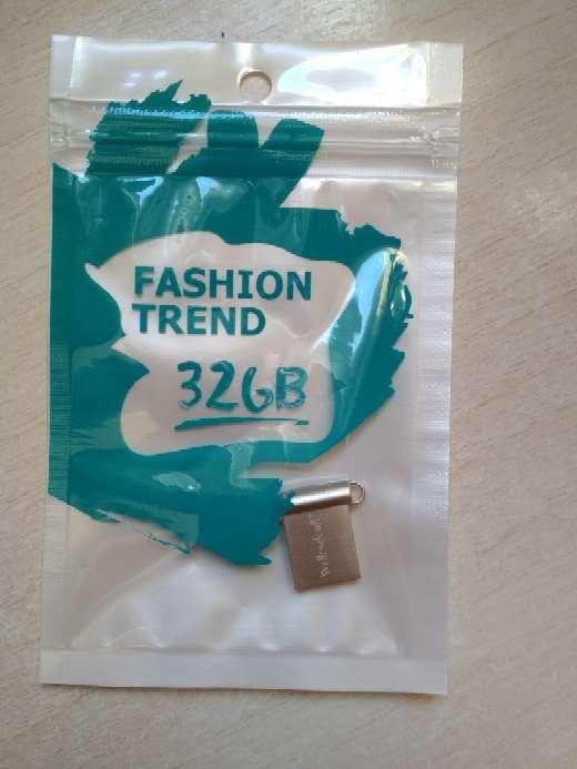 Imagen producto Memoria USB 32gb 4