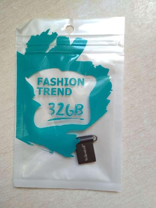 Imagen producto Memoria USB 32gb 3