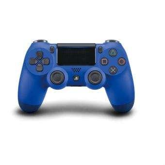 Imagen producto Vendo mando de PS4 nuevo 1