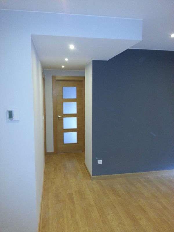 Imagen producto Eliminación de gotelé y alisado de techos y paredes  5