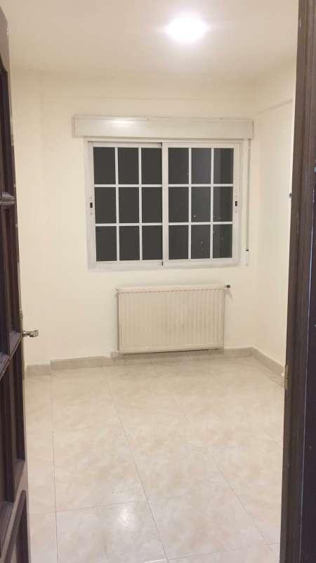 Imagen producto Eliminación de gotelé y alisado de techos y paredes  4