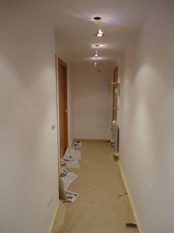 Imagen producto Eliminación de gotelé y alisado de techos y paredes  3